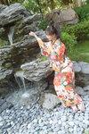 09062019_Nikon D5300_Tin Shui Wai Dragon Garden_Paksuetsuet Ng00004