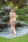 09062019_Nikon D5300_Tin Shui Wai Dragon Garden_Paksuetsuet Ng00005