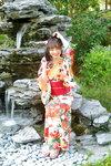 09062019_Nikon D5300_Tin Shui Wai Dragon Garden_Paksuetsuet Ng00007