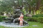 09062019_Nikon D5300_Tin Shui Wai Dragon Garden_Paksuetsuet Ng00008