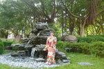 09062019_Nikon D5300_Tin Shui Wai Dragon Garden_Paksuetsuet Ng00009