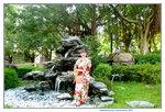 09062019_Nikon D5300_Tin Shui Wai Dragon Garden_Paksuetsuet Ng00010