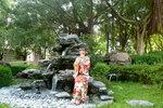 09062019_Nikon D5300_Tin Shui Wai Dragon Garden_Paksuetsuet Ng00013