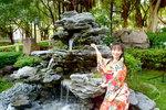 09062019_Nikon D5300_Tin Shui Wai Dragon Garden_Paksuetsuet Ng00017