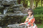 09062019_Nikon D5300_Tin Shui Wai Dragon Garden_Paksuetsuet Ng00018