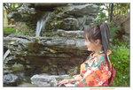 09062019_Nikon D5300_Tin Shui Wai Dragon Garden_Paksuetsuet Ng00019