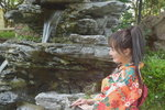 09062019_Nikon D5300_Tin Shui Wai Dragon Garden_Paksuetsuet Ng00020