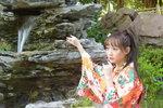 09062019_Nikon D5300_Tin Shui Wai Dragon Garden_Paksuetsuet Ng00021