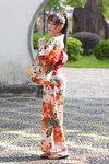 09062019_Nikon D5300_Tin Shui Wai Dragon Garden_Paksuetsuet Ng00022