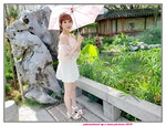 09062019_Samsung Smartphone Galaxy S10 Plus_Tin Shui Wai Dragon Park_Paksuetsuet Ng00021