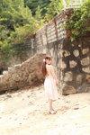 19102019_Canon EOS 5s_Ting Kau Beach_Paksuetsuet Ng00016