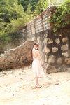 19102019_Canon EOS 5s_Ting Kau Beach_Paksuetsuet Ng00017