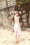 19102019_Canon EOS 5s_Ting Kau Beach_Paksuetsuet Ng00019