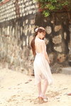 19102019_Canon EOS 5s_Ting Kau Beach_Paksuetsuet Ng00020