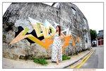 14062014_Shek O_The Graffiti_Gisela Chan00009