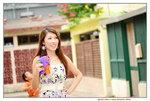 14062014_Shek O_Bubbles_Gisela Chan00008