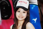 16052010_Pentax Roadshow@Mongkok_Image Girl00016