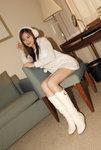17012009_Metropolis Hotel_Phoebe Chan00025