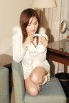 17012009_Metropolis Hotel_Phoebe Chan00060