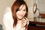 17012009_Metropolis Hotel_Phoebe Chan00115