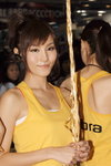 21122008_Jabra Roadshow@Mongkok_Phoebe Hui00003