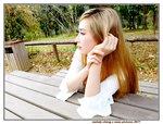 05032017_Samsung Smartphone Galaxy S7 Edge_Lions Club_Melody Cheng00047
