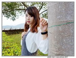 07012017_Samsung Smartphone Galaxy S7 Edge_Taipo Waterfront Park_Natalie Chan00031