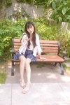 19052019_Nikon D800_Taipo Waterfront Park_Piao Chan00002