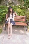 19052019_Nikon D800_Taipo Waterfront Park_Piao Chan00003