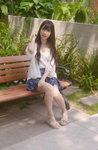 19052019_Nikon D800_Taipo Waterfront Park_Piao Chan00004