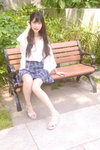 19052019_Nikon D800_Taipo Waterfront Park_Piao Chan00007