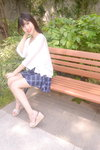 19052019_Nikon D800_Taipo Waterfront Park_Piao Chan00009