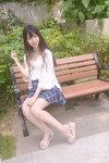 19052019_Nikon D800_Taipo Waterfront Park_Piao Chan00010