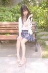 19052019_Nikon D800_Taipo Waterfront Park_Piao Chan00011