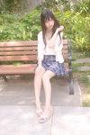 19052019_Nikon D800_Taipo Waterfront Park_Piao Chan00012