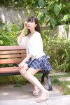 19052019_Nikon D800_Taipo Waterfront Park_Piao Chan00013