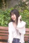 19052019_Nikon D800_Taipo Waterfront Park_Piao Chan00016