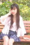 19052019_Nikon D800_Taipo Waterfront Park_Piao Chan00018