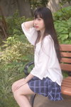 19052019_Nikon D800_Taipo Waterfront Park_Piao Chan00019