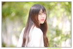19052019_Nikon D800_Taipo Waterfront Park_Piao Chan00200