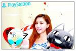 14072013_Playstation Roadshow@Mongkok_Manis Chiu00021