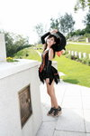 23102011_Stanley Military Cemetery_Polly Lam00003