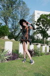 23102011_Stanley Military Cemetery_Polly Lam00016