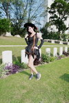 23102011_Stanley Military Cemetery_Polly Lam00017