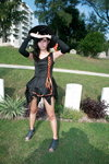 23102011_Stanley Military Cemetery_Polly Lam00019
