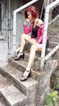 30042016_Samsung Smartphone Galaxy S4_Ma Wan Village_Polly Lam00004