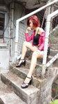 30042016_Samsung Smartphone Galaxy S4_Ma Wan Village_Polly Lam00005