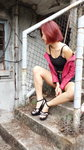 30042016_Samsung Smartphone Galaxy S4_Ma Wan Village_Polly Lam00007