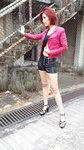 30042016_Samsung Smartphone Galaxy S4_Ma Wan Village_Polly Lam00011