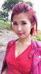 30042016_Samsung Smartphone Galaxy S4_Ma Wan Village_Polly Lam00012